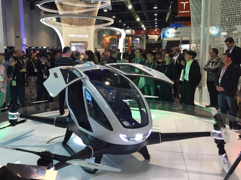1465799771_dron-taksi