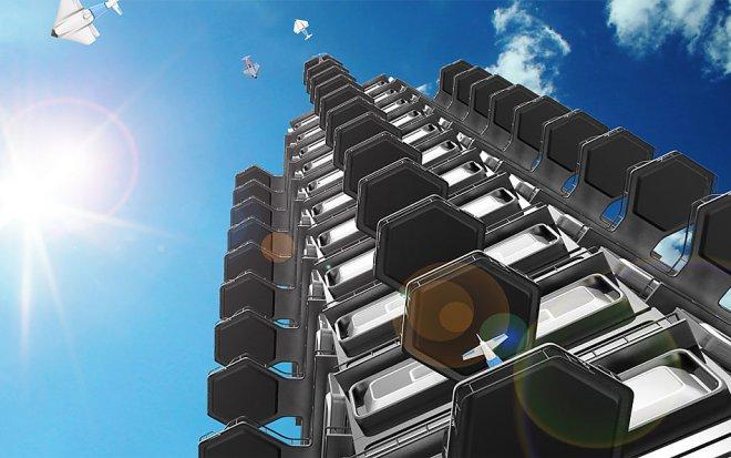 balkon-s-posadochnoj-ploshadkoj-G3Yg