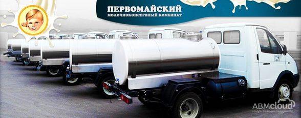 optimizatsiya-transportnykh-resursov-molochno-konservnogo-kombinata-2-840x329